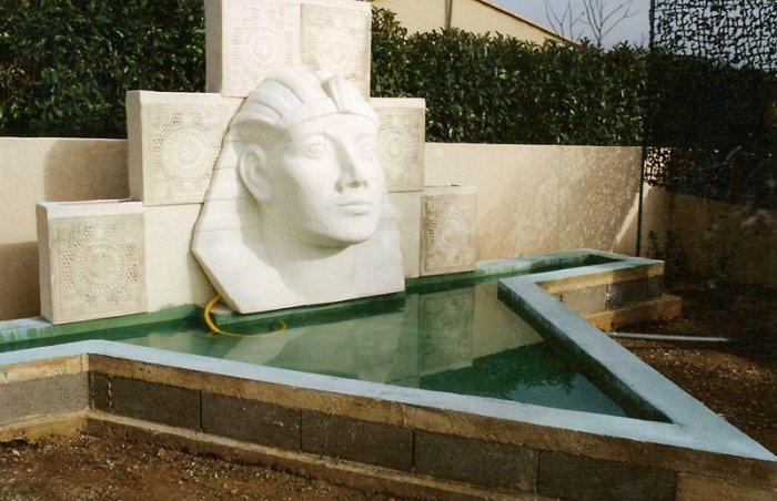 Sculpture-extérieure-Montpellier