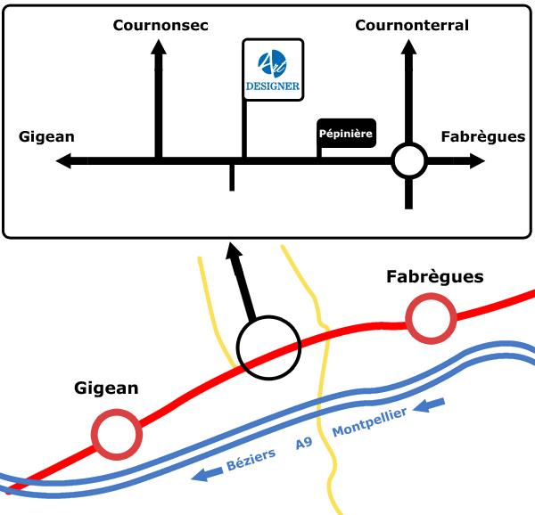 plan_0.jpg