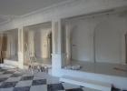 Parure intérieure à Montpellier