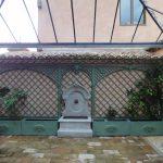 décoration d'extérieur de maison à Montpellier et 30 km alentours
