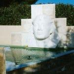 décoration d'extérieur de maison à Montpellier et alentours