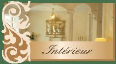 Parures pour interieur maison Art Designer 34 spécialiste décoration intérieur et extérieur