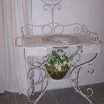 meubles de brocante sur Montpellier